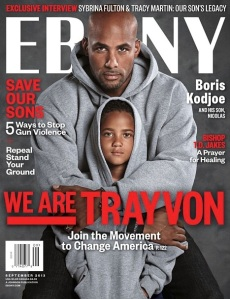 Ebony-Magazine-September-2013-Boris-Kodjoe