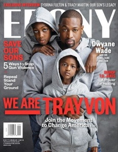 Ebony-Magazine-September-2013-Dewayne-Wade