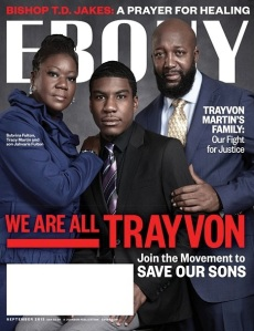 Martin-Family-Ebony-Magazine-September-2013
