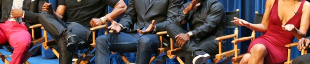 kevin-hart-real-husbands-of-hollywood-paley