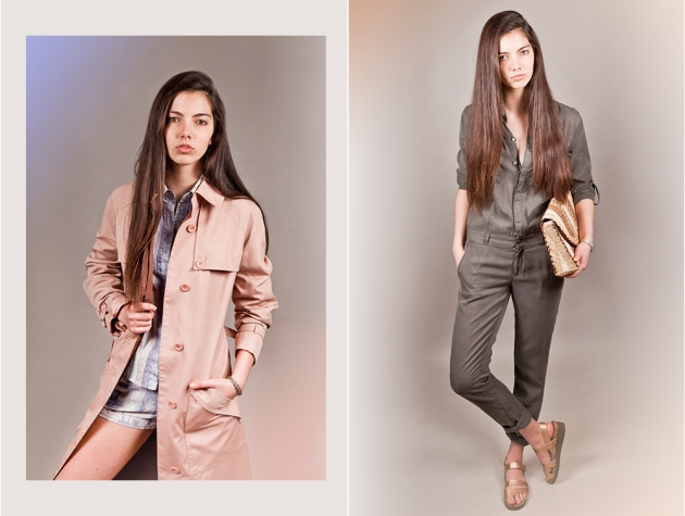 military-style-vintage-denim-fashion-editorial-2