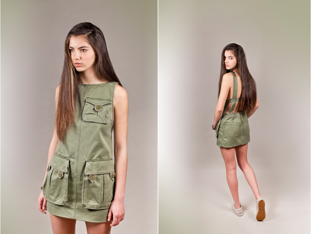 military-style-vintage-denim-fashion-editorial-4