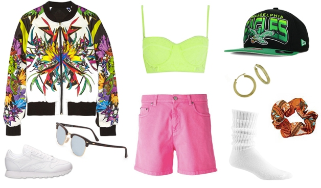 summertime-1990s-style-fresh-prince